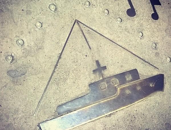 stockton-public-art-space-thumb
