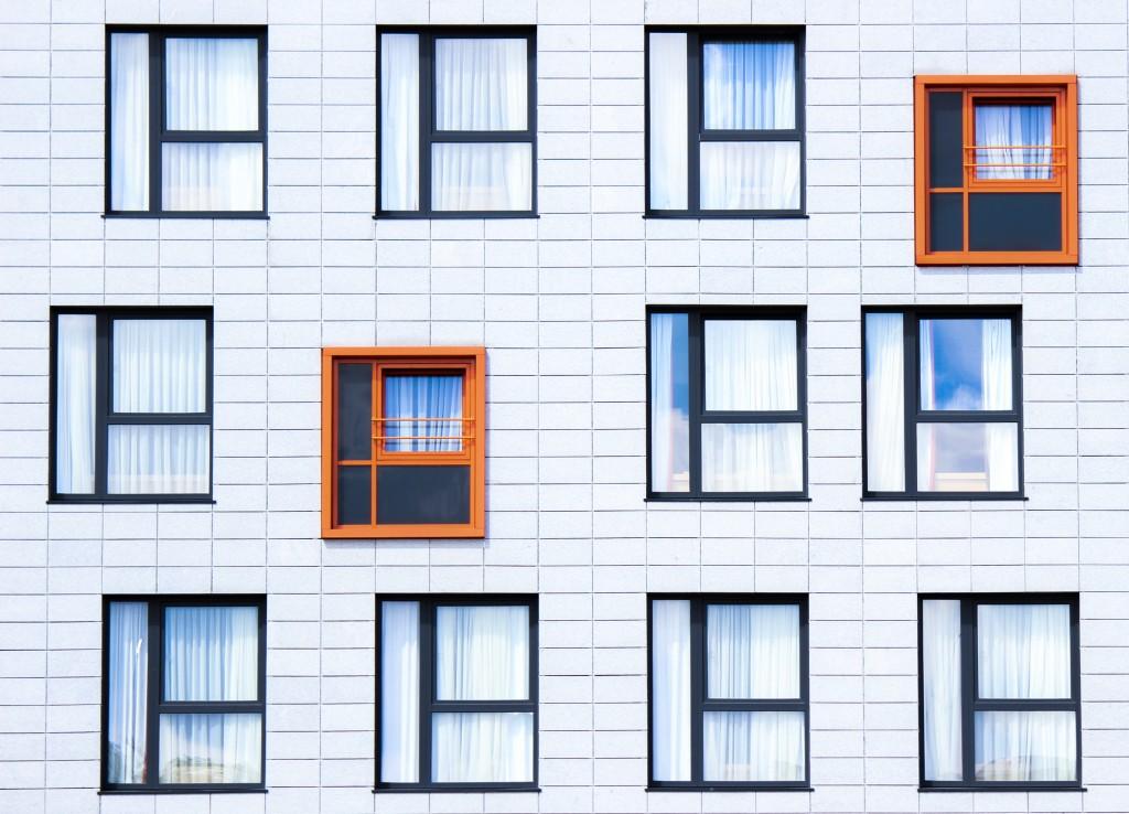 stockton-apartments