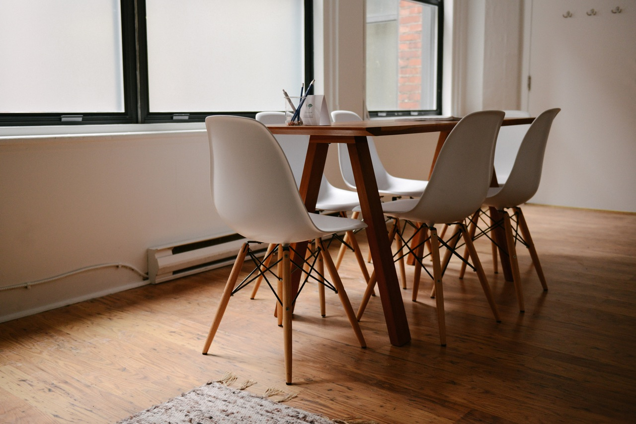 style-tips-for-office-space-stockton-ca