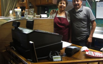downtown-stockton-small-business-owners